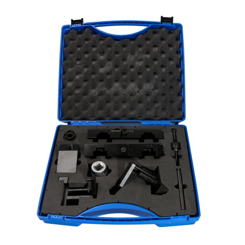 AUGOCOM Camshaft Alignment VANOS Timing Tool Kit For BMW M60 M62