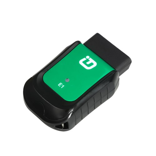[Ship from US/UK No Tax] V10.2 VPECKER Easydiag WINDOWS 10 Wireless OBDII Full Diagnostic Tool With Special Function