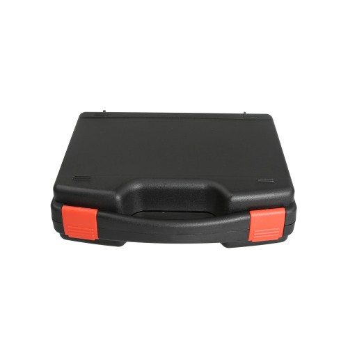 [11.11 Sale] Consult-3 Plus for Nissan V75 Nissan Diagnostic Tool Support Programming