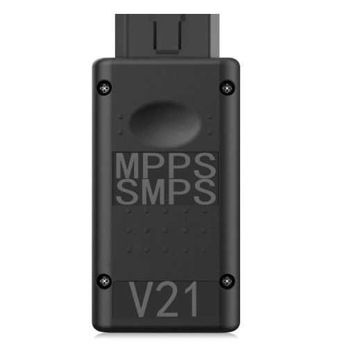 [6% Off $84.59] MPPS V21 MAIN + TRICORE + MULTIBOOT with Breakout Tricore Cable