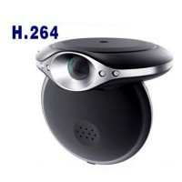 Real HD 1080p H.264 Night Vision IR Car Dashboard Camera Cam Accident DVR