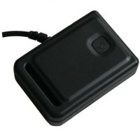 Free Service Charge Car Vehicle GPS Tracker & Tracking System & AVL Fleet Manage & Turn Off Engine