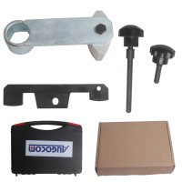 AUGOCOM Porsche 997 Crankshaft Camshaft Positioning Engine Timing Tool Set