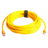 Lan Cable for BMW ICOM (10 Meters)