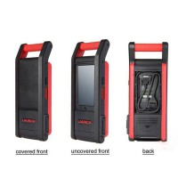 Original Launch X431 GDS Gasoline/Petrol Diagnostic Tool