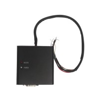 Audi VW Micronas and Fujitsu Programmer 2.0 For VW/AUDI  With Multi-Languages Free Shipping