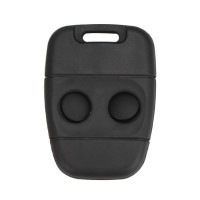 Remote Key Head 2 Button for Land Rover 5pcs/lot