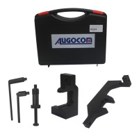 AUGOCOM Engine Camshaft Timing Master Tool Set For BMW N13