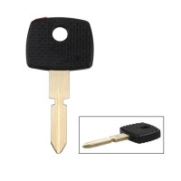 Key Shell For New Benz 5pcs/lot