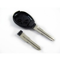 Key Blade For Land Rover 5pcs/lot