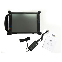 EVG7 DL46/HDD500GB/DDR4GB Diagnostic Controller Tablet PC