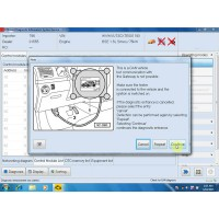 Latest VAS5054A Software for Import VW Audi ODIS2.23/Faw-VW's ODIS 2.23 /Shanghai VW Skoda ODIS 2.22