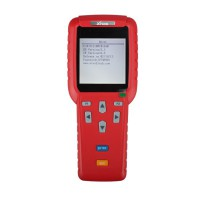 [US/UK Ship No Tax] Xtool X100 PRO Auto Key Programmer X100+ Updated Version with EEPROM Adapter