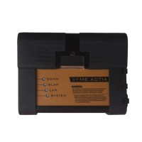 Super Version BMW ICOM A2+B+C Diagnostic & Programming Tool Without Software
