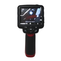 Original Autel MaxiVideo MV400 Digital Videoscope With 8.5mm Diameter Imager Head Inspection