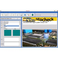 Otochecker 2.0 Immo Cleaner Shipping Online