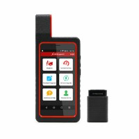 New Released Launch X431 Diagun IV Powerful Diagnostic Tool Wifi Bluetooth Android 7.0 with 2 Years Free Update