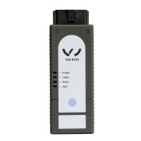 [UK Ship No Tax] New WIFI VAS6154 ODIS 4.3.3 VAG Diagnostic Tool for VW Audi Skoda