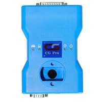 [UK Ship No Tax] CG Pro 9S12 Freescale Programmer Next Generation of CG-100