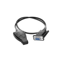 IR Adapter for CGDI MB Key Programmer