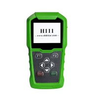 [UK Ship] OBDSTAR H111 Opel Key Programmer & Cluster Calibration via OBD Free Shipping