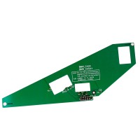 BMW-CAS4 Interface Board for Yanhua Mini ACDP Module1