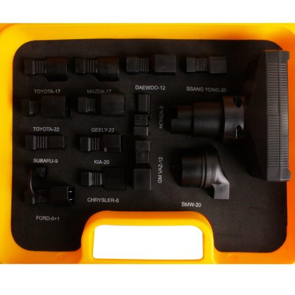Buy Original Launch X431 Diagun III Bluetooth Update Online