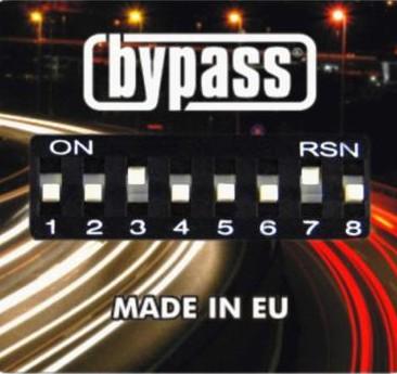 BYPASS Audi Skoda Seat VW ECU Unlock Immobilizer Tool