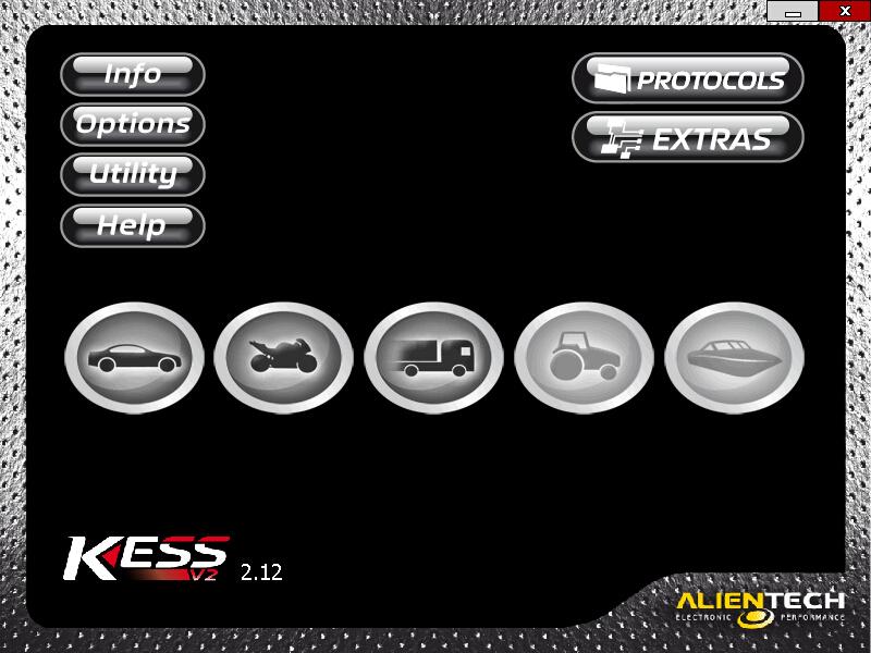 Kess V2 Software-10