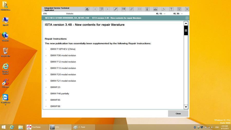 super-icom-software-for-bmw-icom-icom-a2-software 3