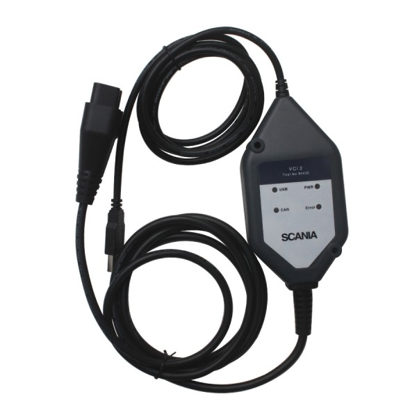Back To Search Resultsautomobiles & Motorcycles Sca-nia Vci2 V2.27 Sdp3 Vci 2 V2.27 Scan-ia Truck Diagnostic Tool Multi Languages Support Update Free Ship