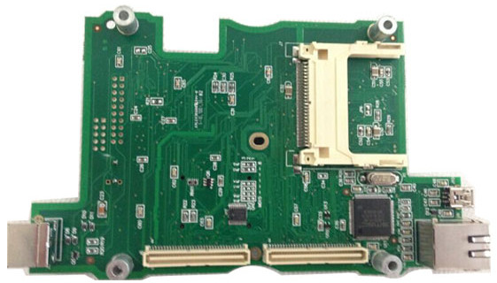 GM MDI Multiple Diagnostic Interface-2