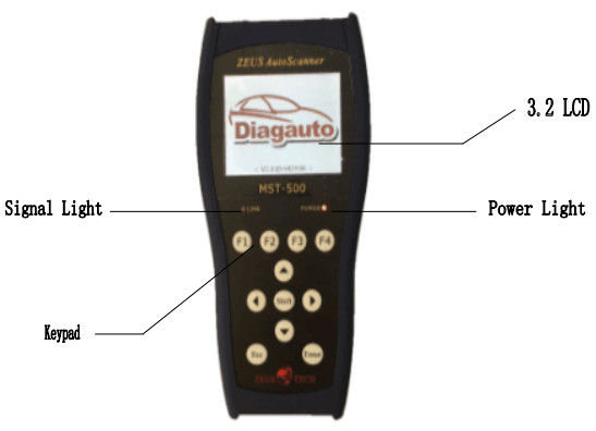 MST 500 Handheld Motorcycle Diagnostic-1