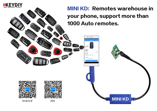 Mini KD Keydiy Key Remote Maker Generator-1