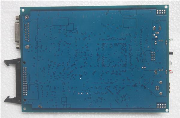 KTM100 KTAG PCB-2