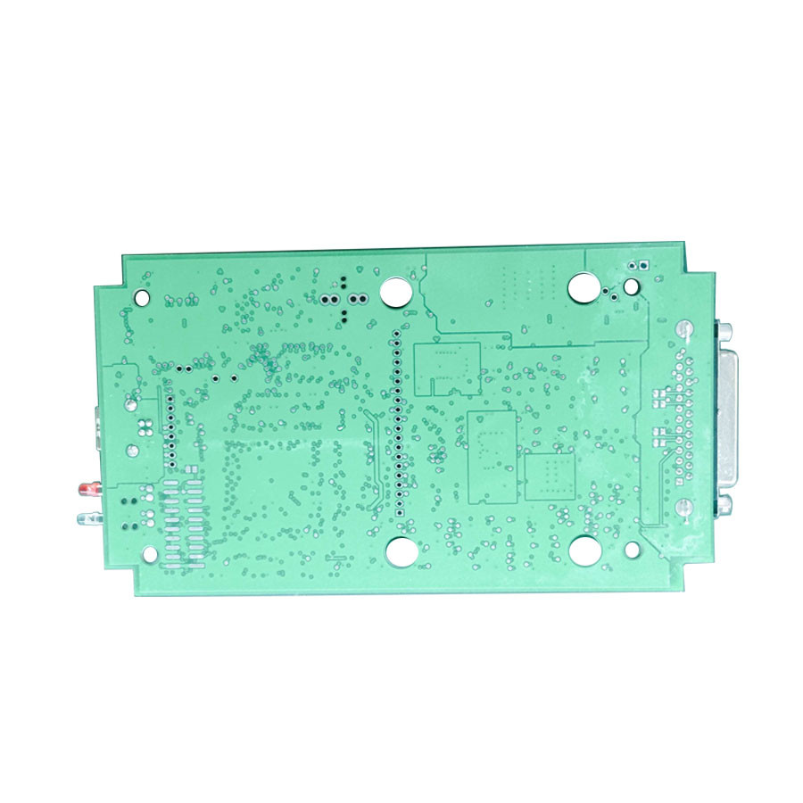 [Blowout Sale] KESS V2 V2 37 FW V4 036 OBD2 Tuning Kit Without Token  Limitation No Checksum Error