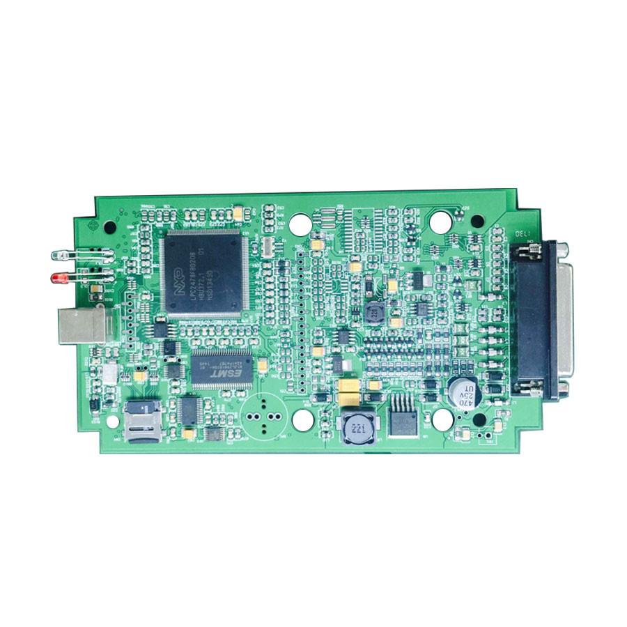 KESS V2 V2 37 FW V4 036 OBD2 Tuning Kit Without Token Limitation No  Checksum Error