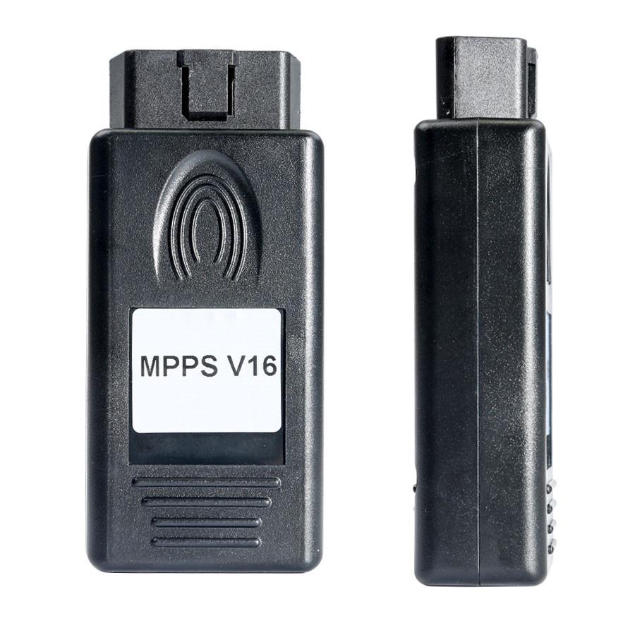 Pack of 100 8 PRE-CRIMP A2064 SLATE 0039000040-08-S9-D