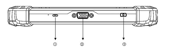 XTOOL EZ400 Pro-1