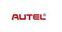Autel Brand