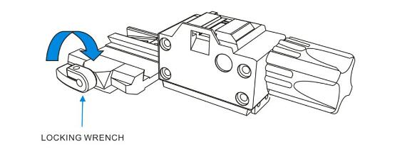 Original Ikeycutter Condor Xc-mini Automatic Key Cutting