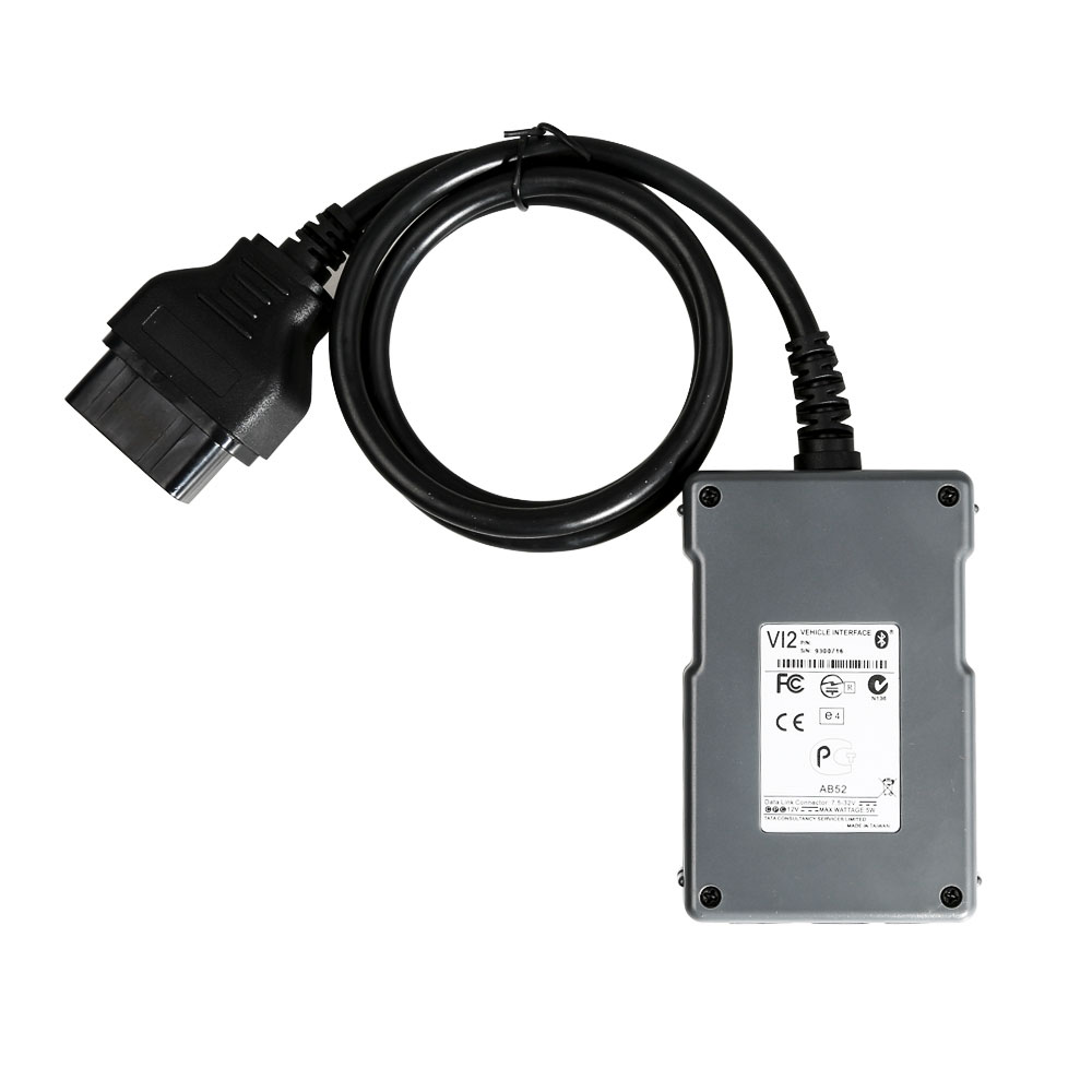 [7% Off $650 07] Consult-3 Plus for Nissan V75 Nissan Diagnostic Tool  Support Programming