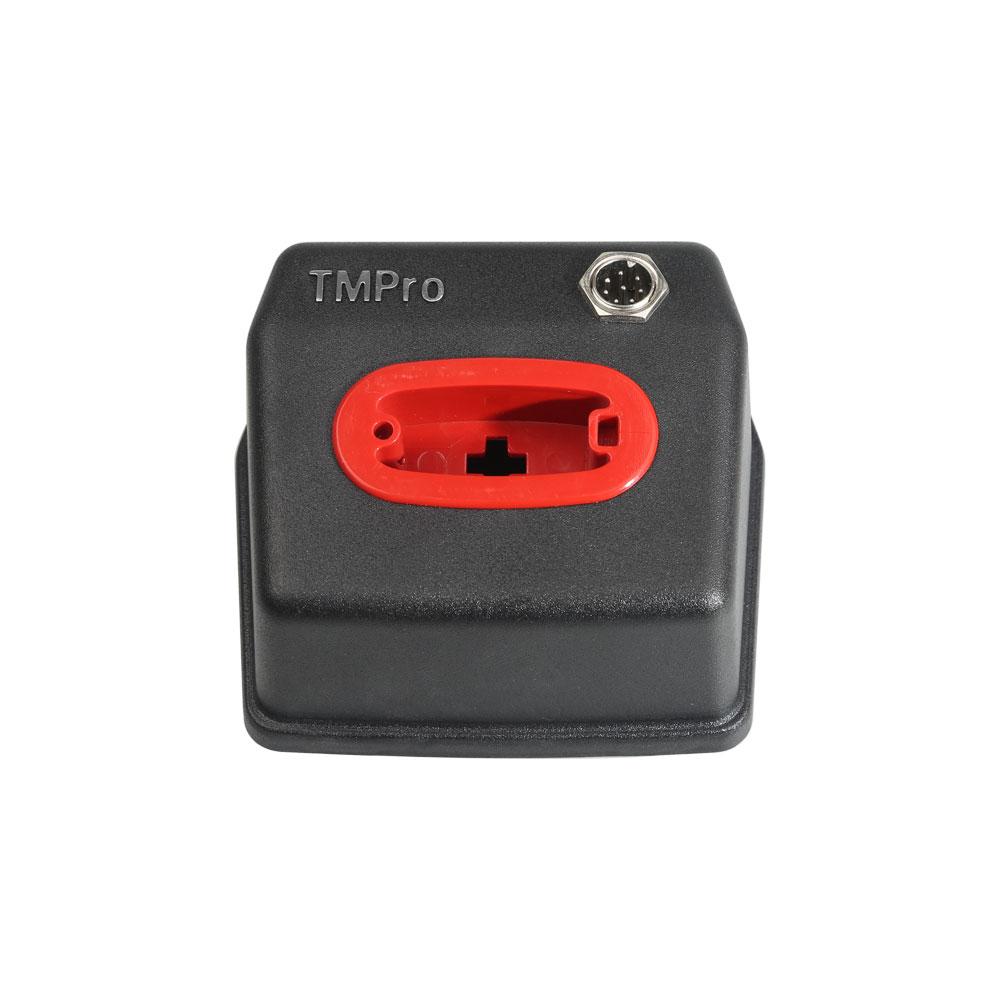 Tmpro 2 Transponder Key Programmer Transponder Key Copier