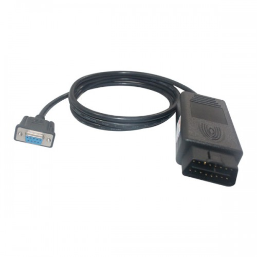 DigiProg OBD ECU-Flasher