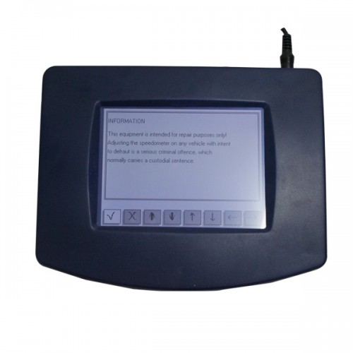 Digiprog III Digiprog 3 V4.88 Odometer Programmer with Full Software New Released Multi-languages DP3
