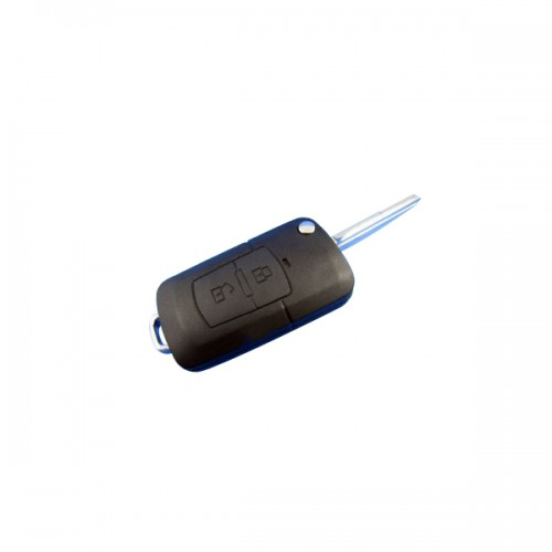 Flip Remote Key Shell 5pcs/lot