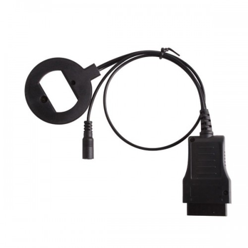Multi Tool  CAS4 Adapter for BMW Key Programmer