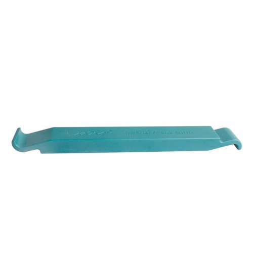 Buy Plastic Crowbar Set