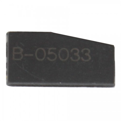 ID4D(67) Transponder Chip 10pcs/lot