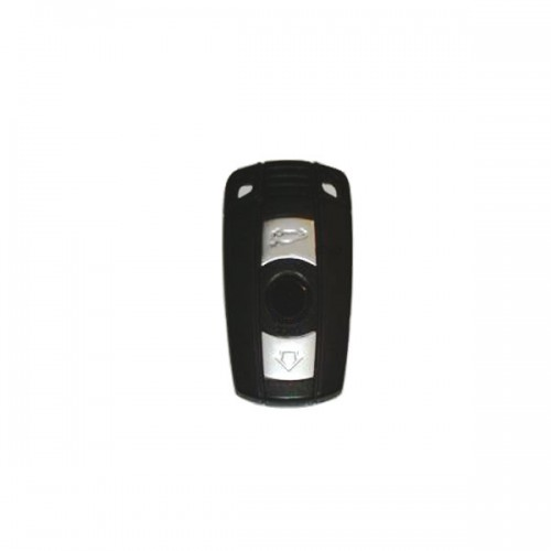 5 Series Smart Key 315MHZ for BMW
